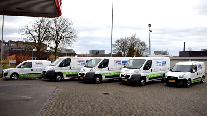 bedrijfautos-sijperda-dual-fuel-brandstofsystemen