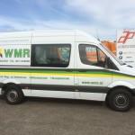WMR Rinsumageest Dual Fuel brandstofsystemen besparing brandstofprijzen goedkoop tanken energie vergelijken bedrijfswagenpark