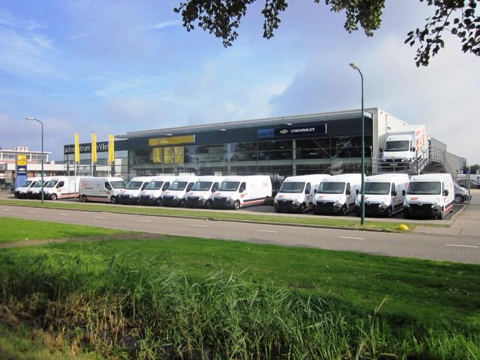 Autocentrum van Vliet Woerden | Dual Fuel [...]</p>                 <div class=